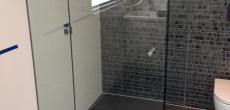 Shower Screens