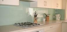Kitchen Splashbacks