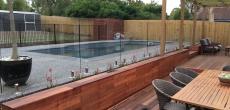 pool-fencing-melbourne